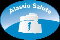 Alassio Salute