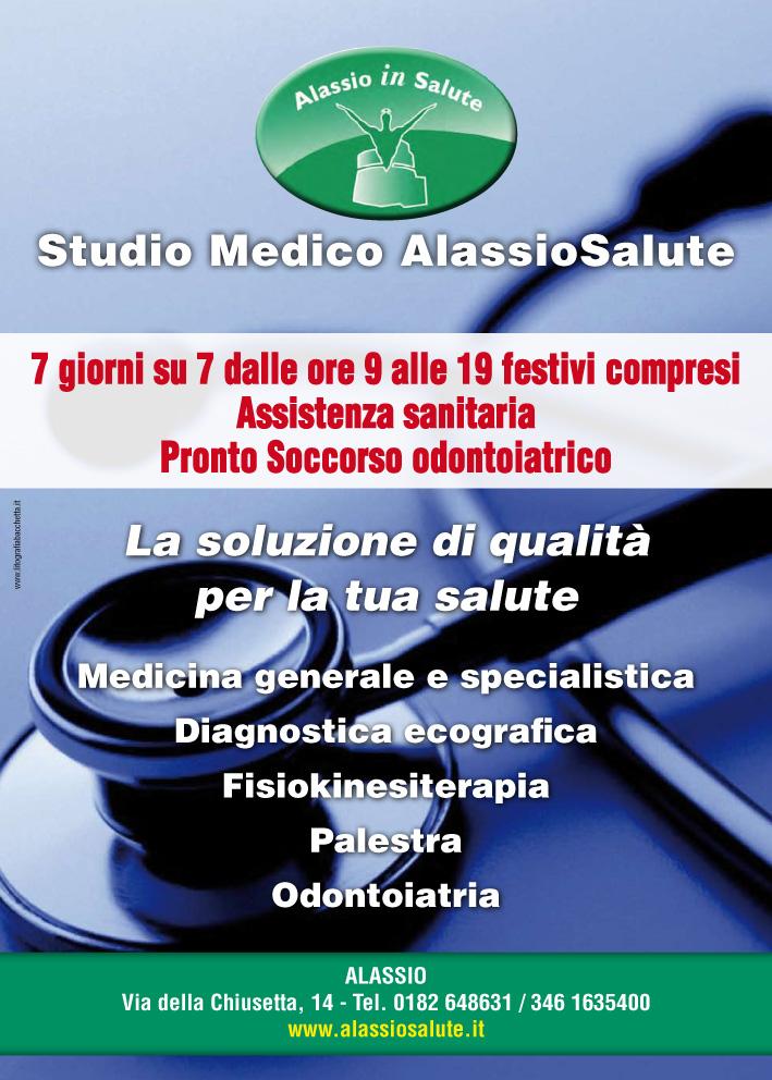 Alassio-salute-cartello