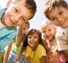 group-kids-small1
