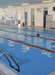piscina-alassio
