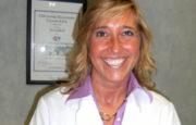 Dottoressa Ileana Abbiati
