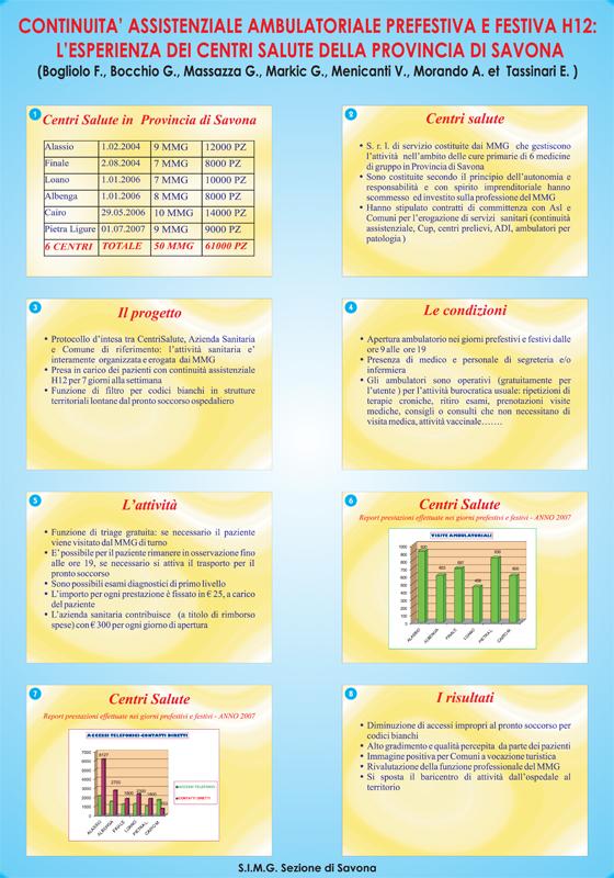 Tassinari_70x100.cdr