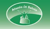 alassio-salute