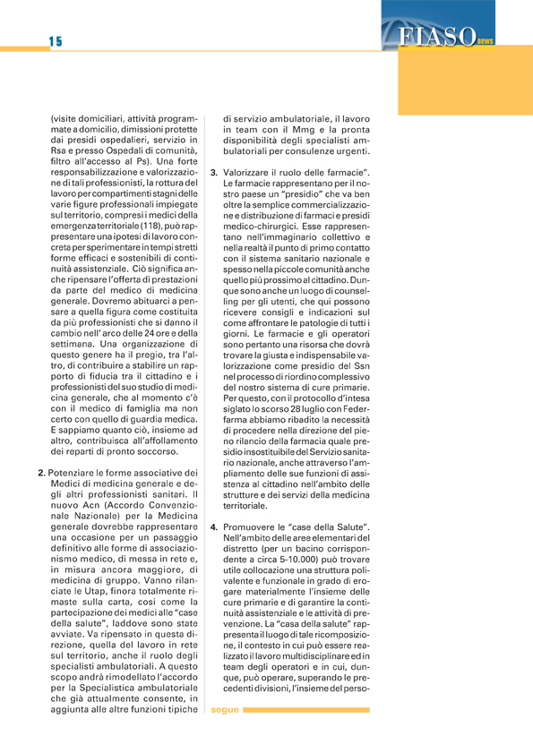 Fiaso News 1-2007.pdf