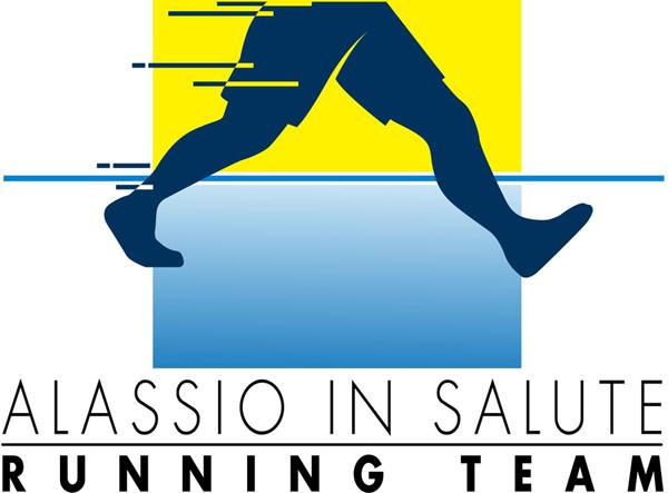 runner team logo 3pic