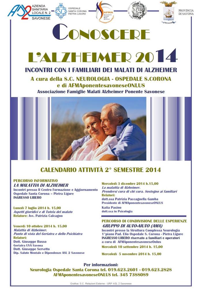 calendario-alzhaimer-2-semestre jpg
