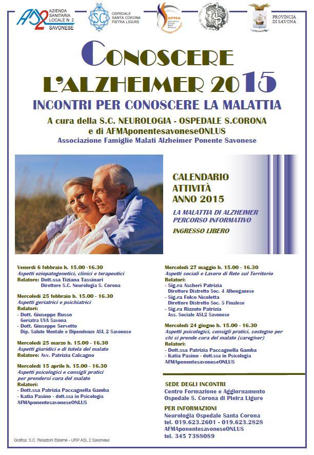 alzheimer-2015