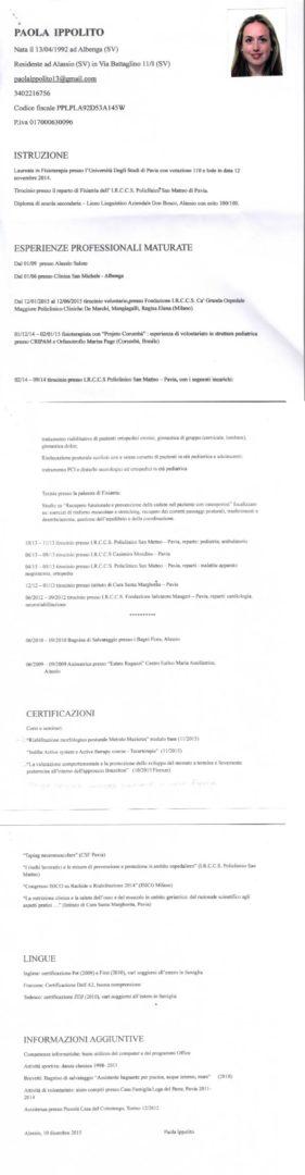 ippolito-cv